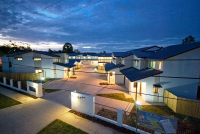 Units, Duplexes, Townhouses, Investment Property Toowoomba